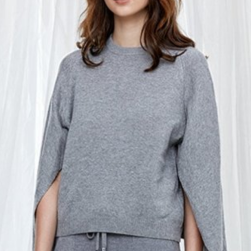 Knitss Zakopane Sweater