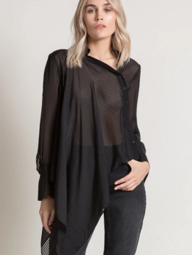 Chelsea and Walker Tiffany Blouse