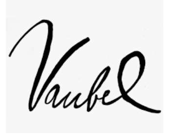 Vaubel