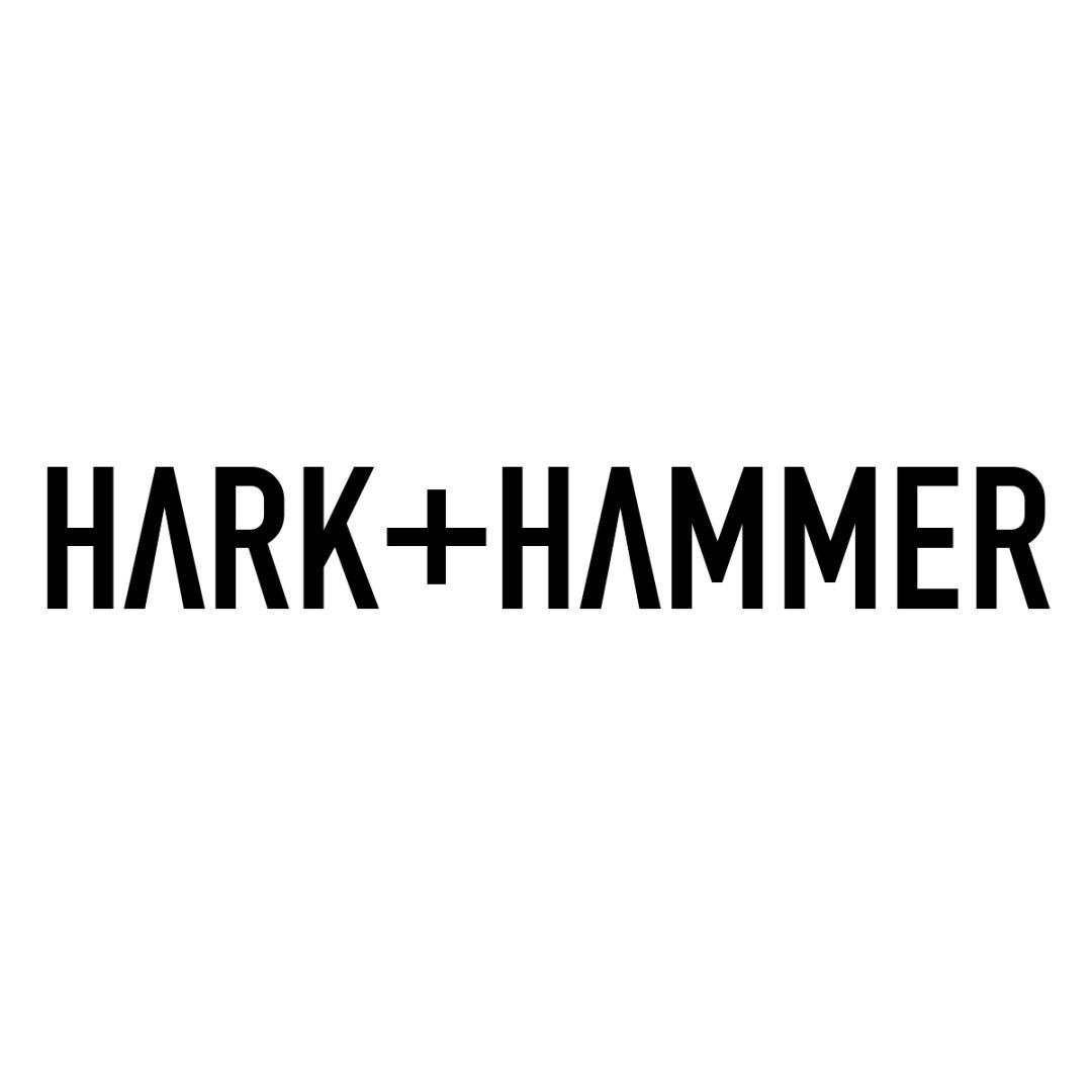 hark+hammer