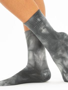 Opi & Max Opi & Max Organic Box Set Socks