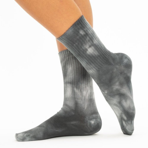 Opi & Max Box Set Socks