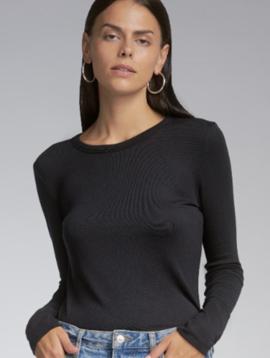 Sen Long Sleeve Pullover