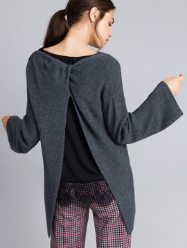 TwinSet Knitted Sweater