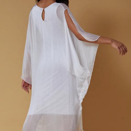 Sharra Dress