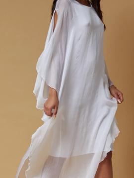 Scandal Sharra Dress