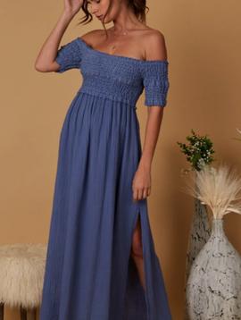 Scandal Ivy Dress