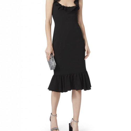 Opalina Dress