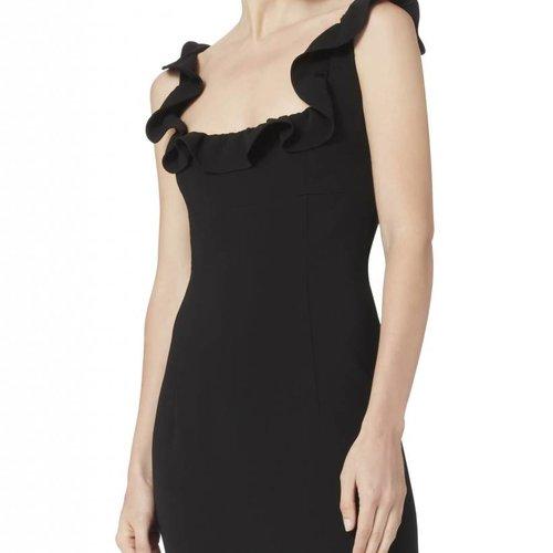 Cinq á Sept Opalina Dress