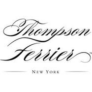 Thompson Ferrier