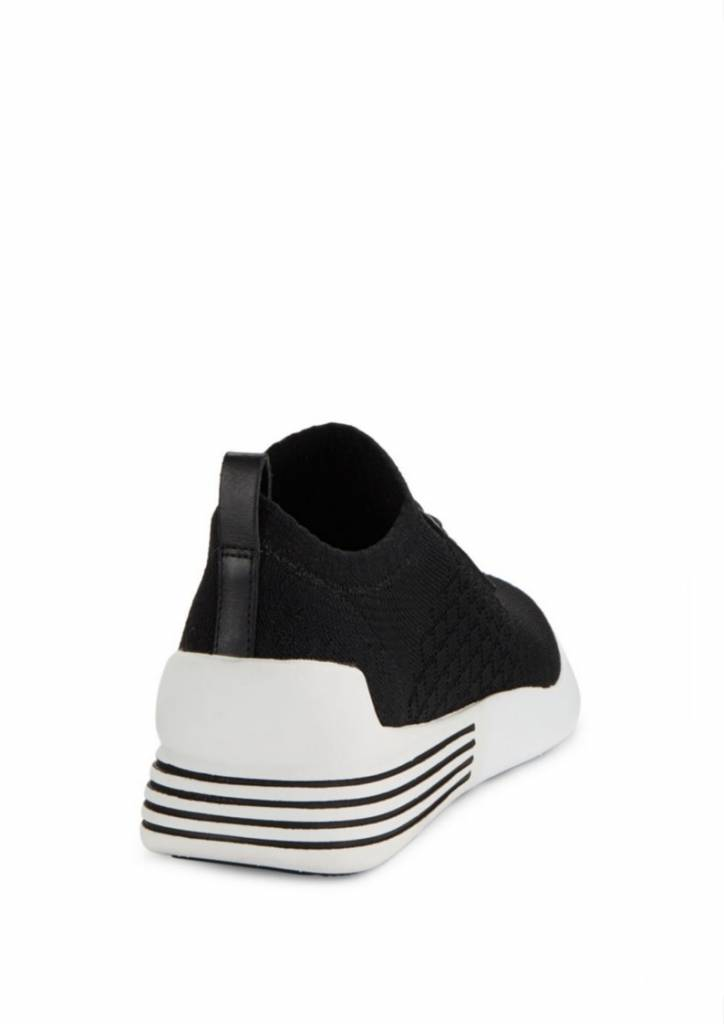 Kendall and Kylie Brandy Sneaker