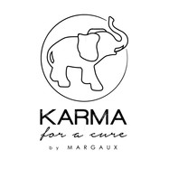 Karma For A Cure