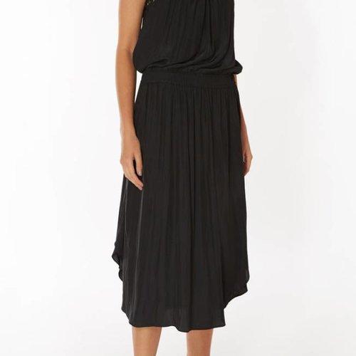 Ramy Brook Autumn Dress