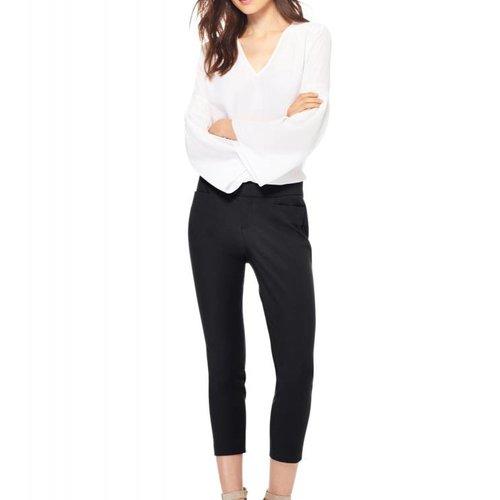 ECRU Madison Crop Pants