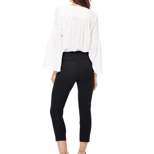 ECRU Madison Crop Pants