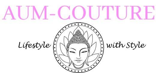 Aum Couture