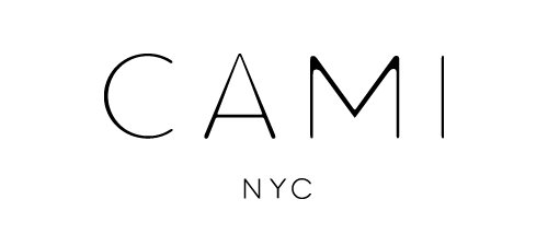 CAMI NYC