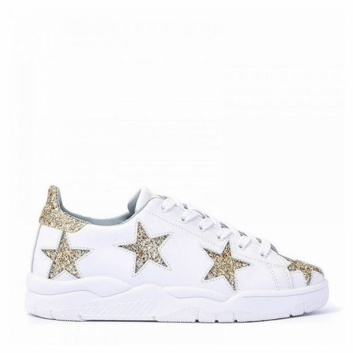 Roger Star Sneakers