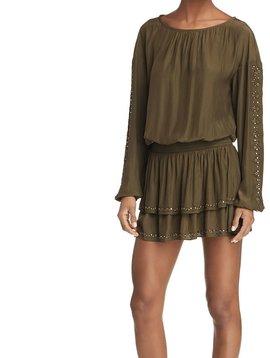 Ramy Brook Sheryl Dress