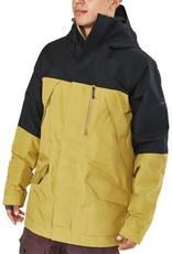 Dakine Sawtooth Gore-tex 3L Jacket