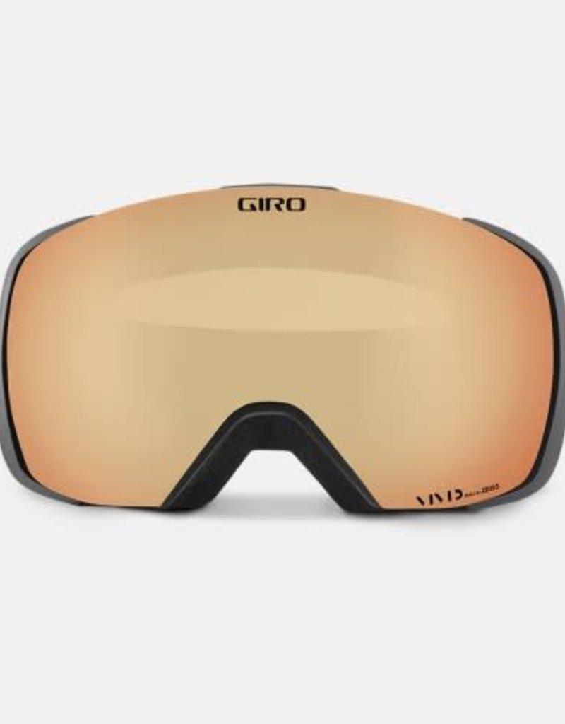 Giro Article/Lusi Spare Lens