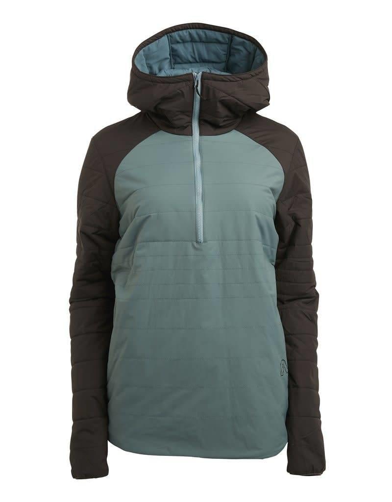 Flylow Ronan Jacket