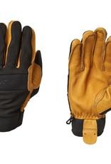 FlyLow John Henry Glove