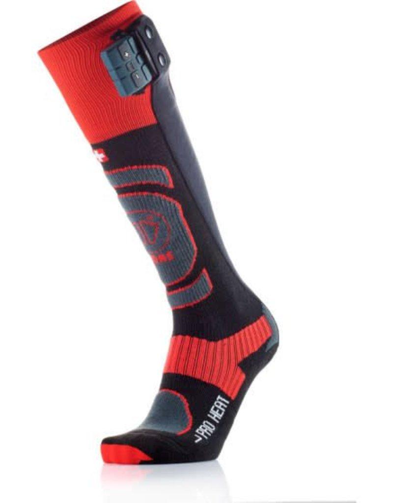 Sidas Sidas Neo S Heat Set Socks