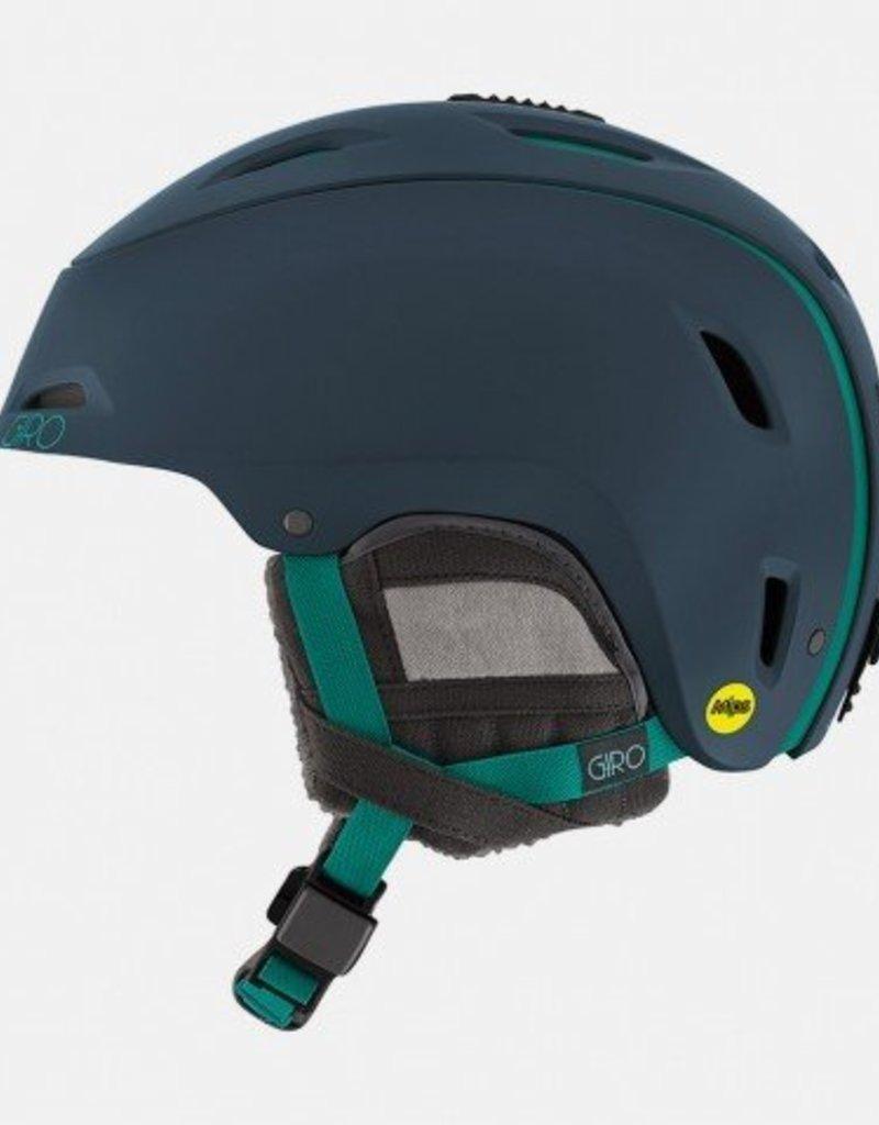 Giro Stellar MIPS Helmet