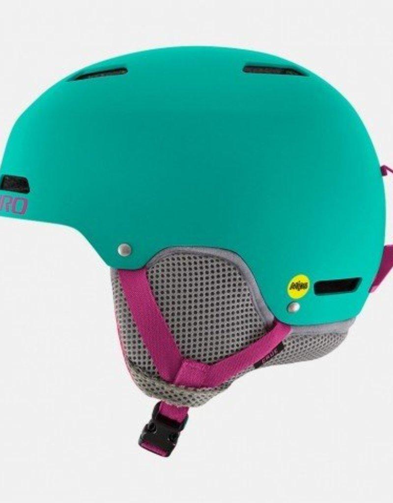 Giro Crue MIPS Kid's Helmet