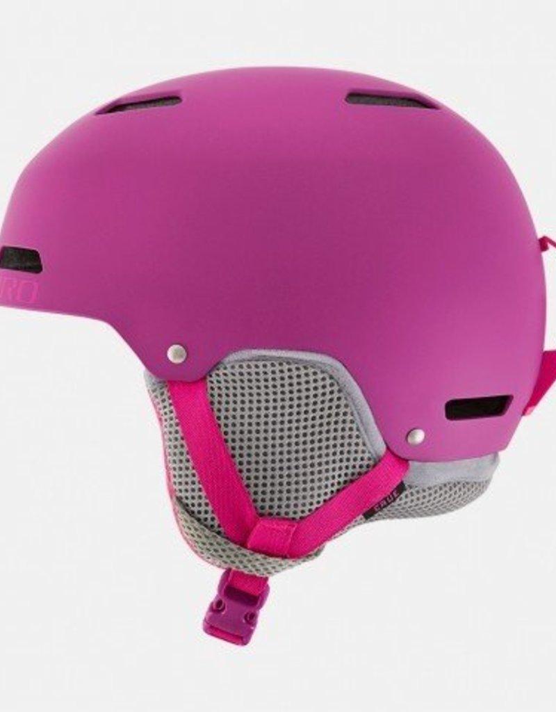 Giro Crue Kid's Helmet