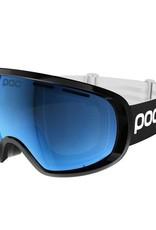 POC Fovea Clarity Comp