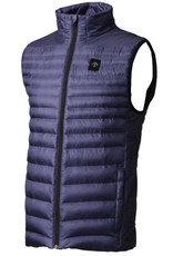 Descente Factor Vest