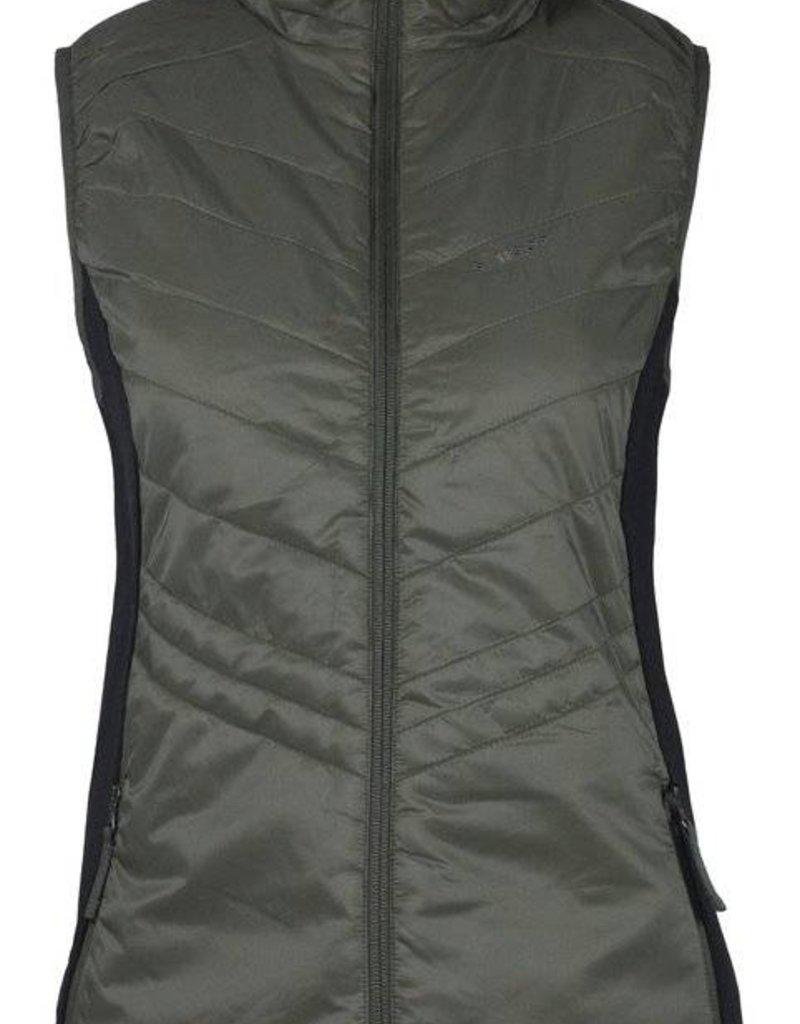 Skhoop Mona Vest