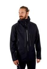 Mammut M's Masao Jacket