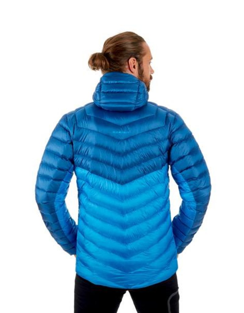 Mammut Broad Peak Down Jacket
