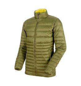 Mammut M's Convey Jacket