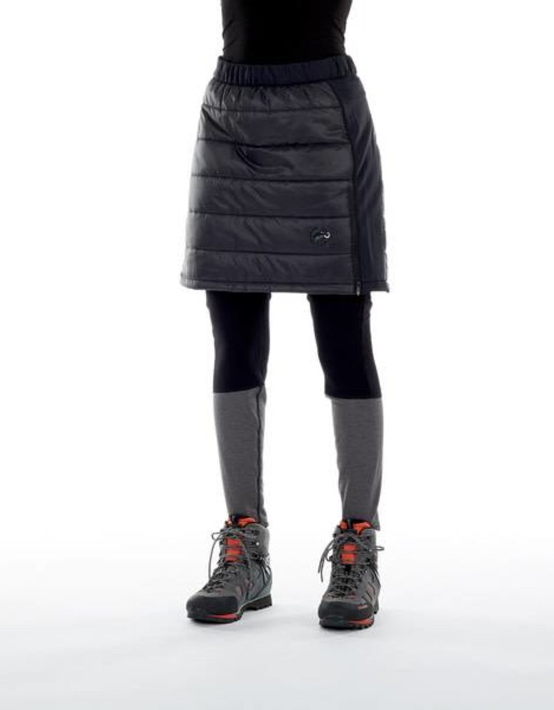 Mammut Botnica IN Skirt
