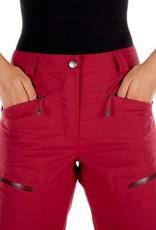 Mammut W's Stoney HS Pants