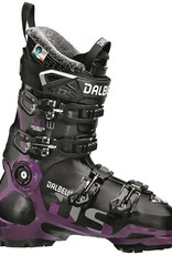 Dalbello DS 90 W Boot