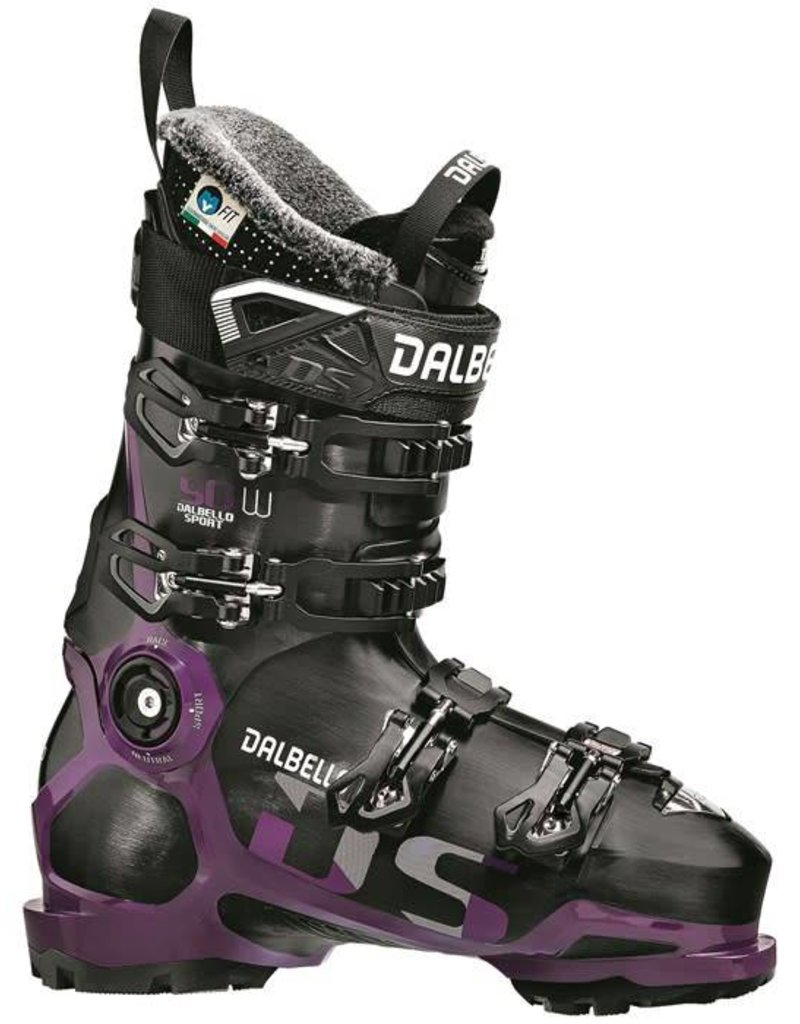 Dalbello DS 90 W Boot