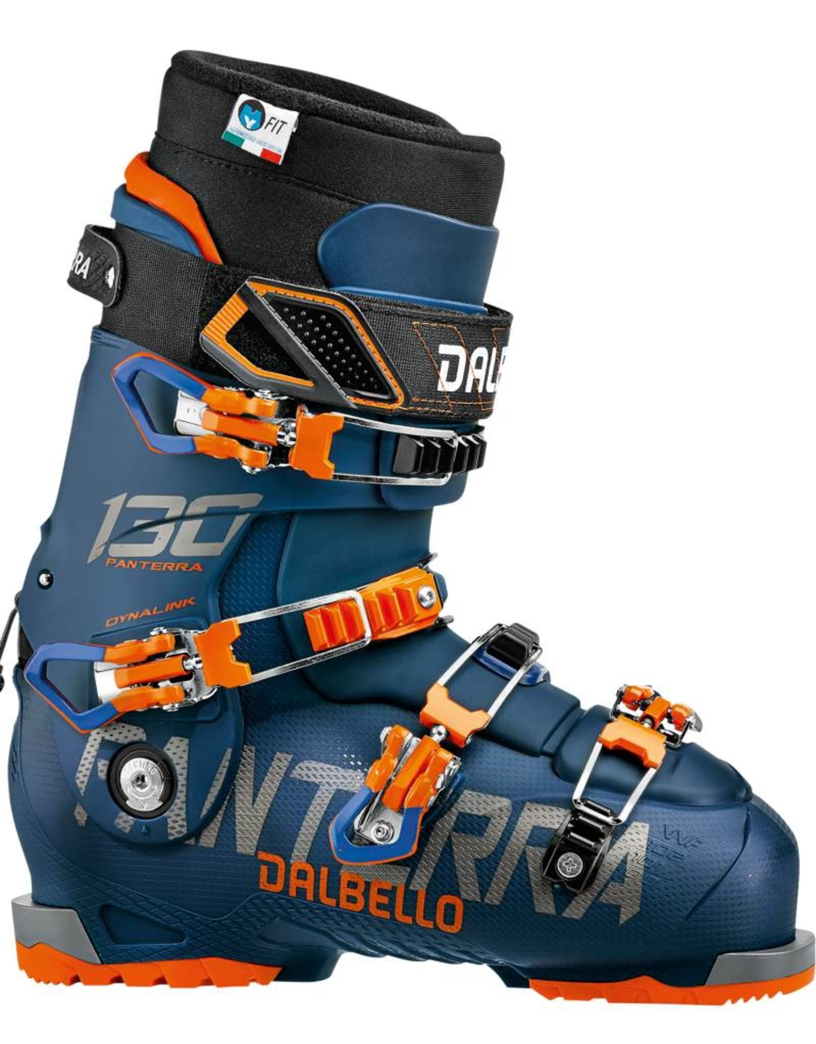Dalbello Panterra I.D. 130