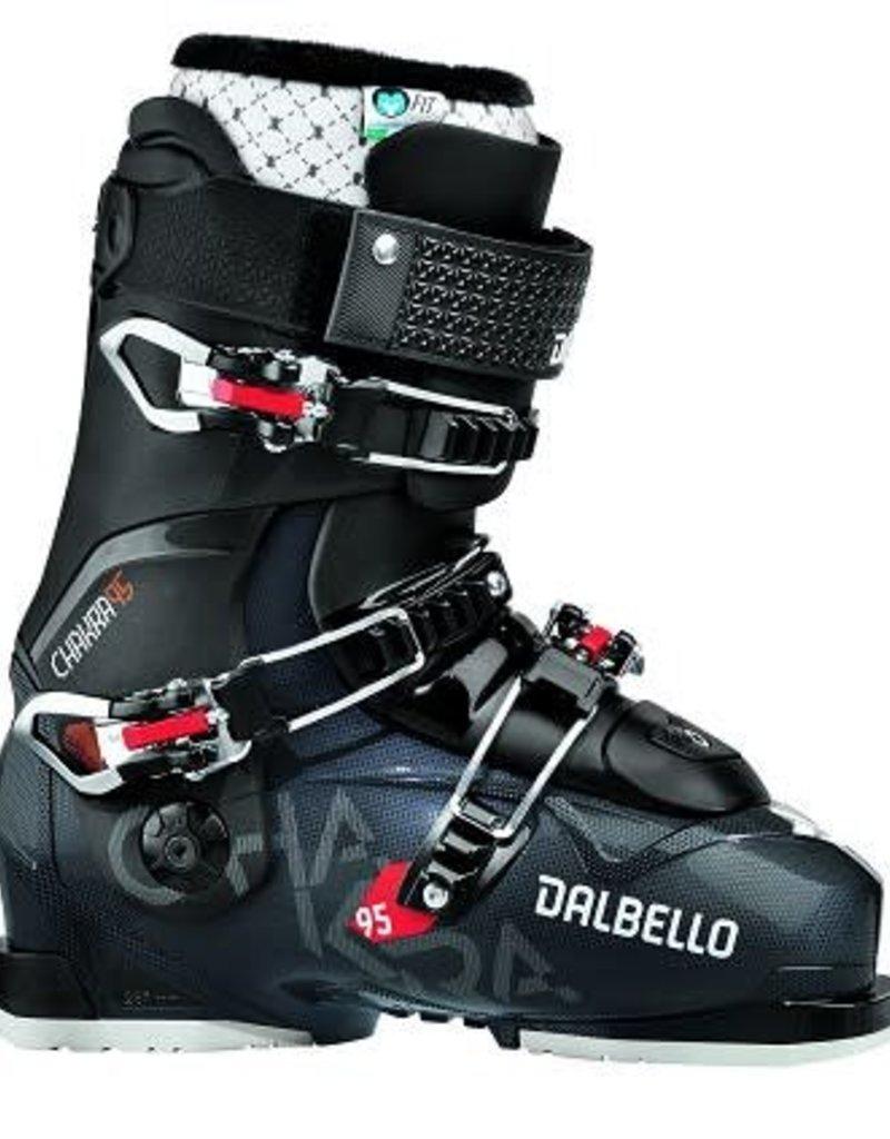 Dalbello Chakra 95 ID