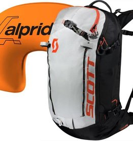 Scott Backcountry Patrol E1 AP 30 Pack
