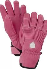 Hestra Women's Fall Line Glove
