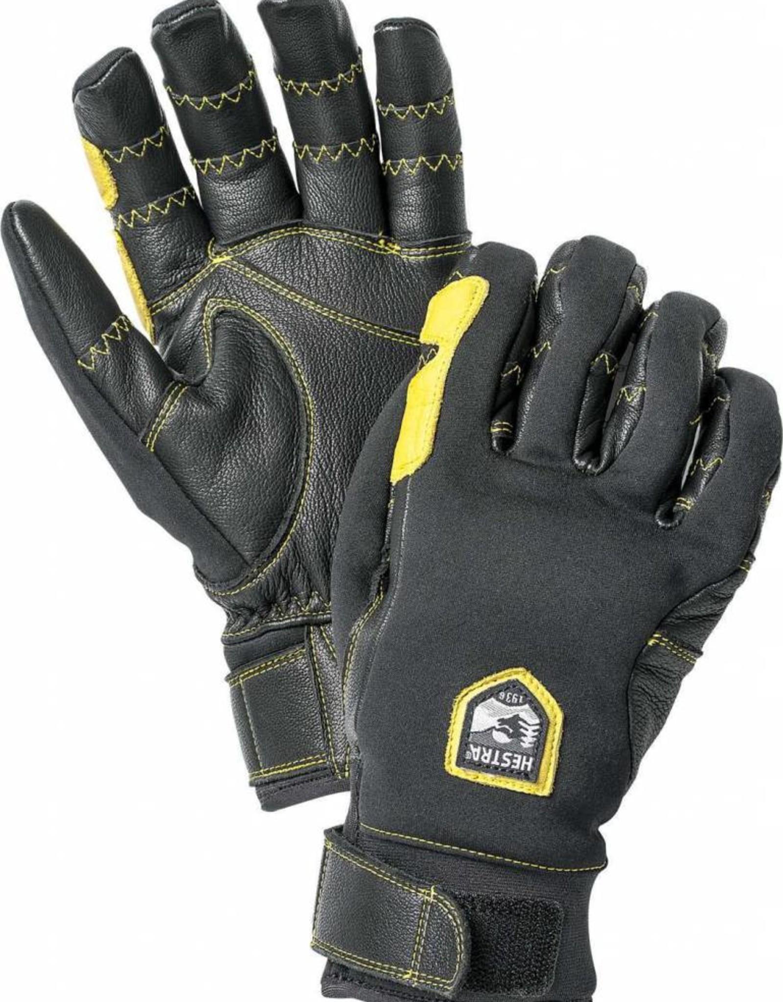Hestra Ergo Grip Active Glove