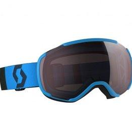 Scott Faze II Goggle
