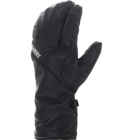 Swany M's Hawk Under 3-Finger Mitt