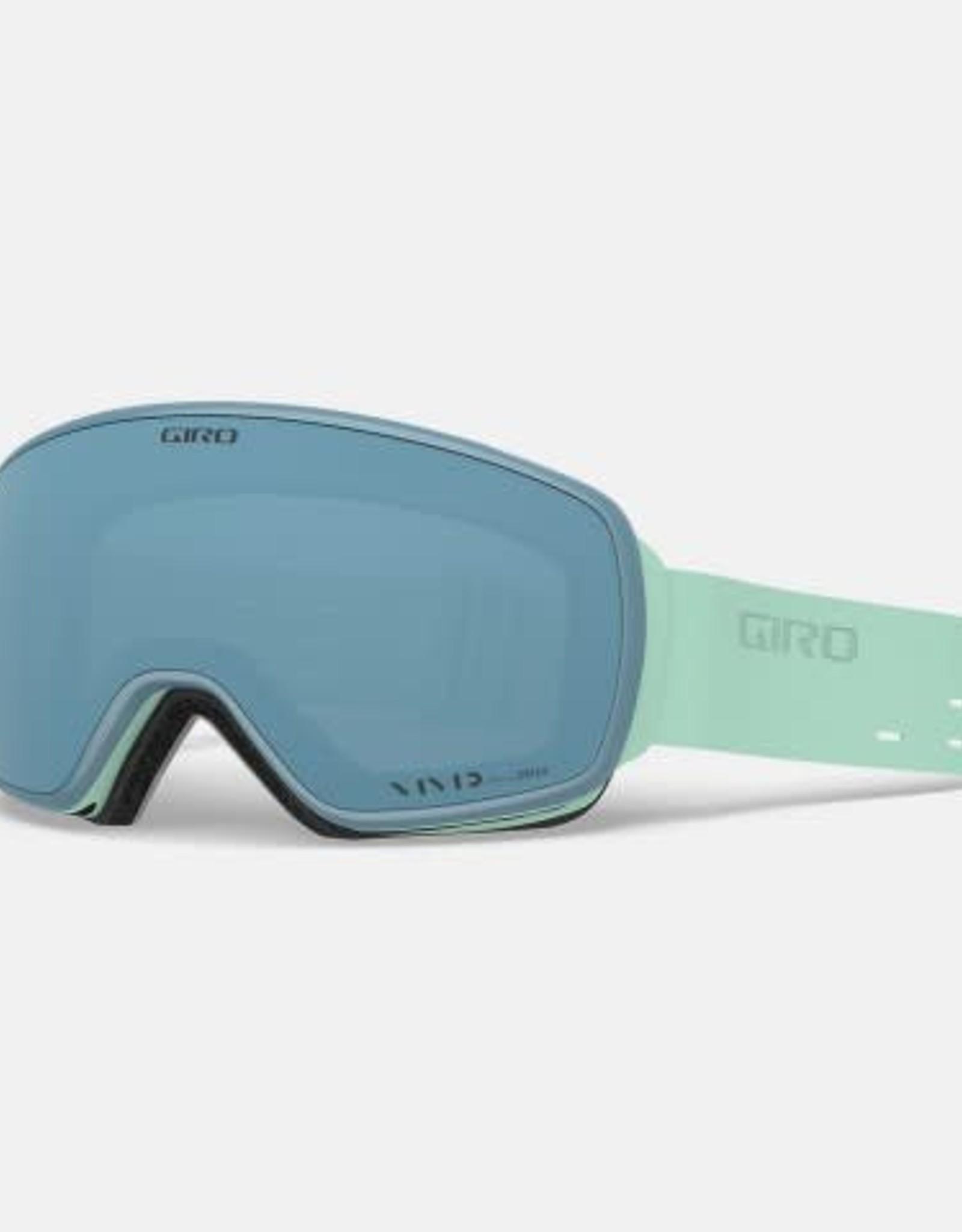 Giro Eave Goggle + Bonus Lens