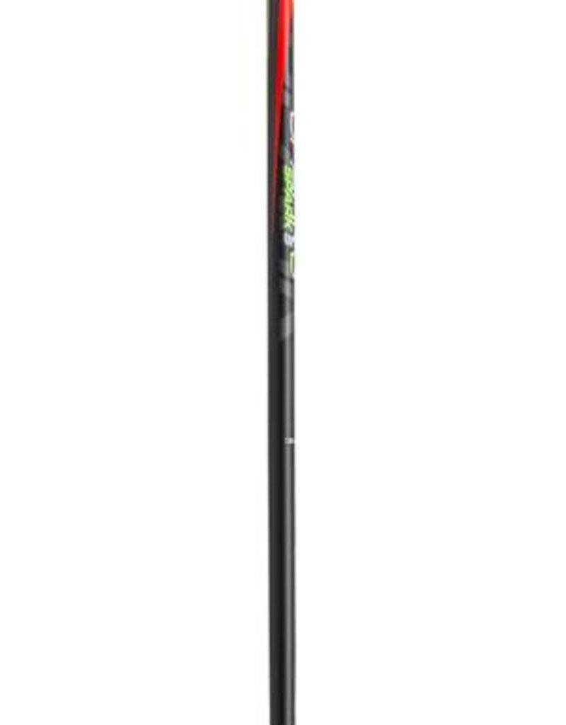 Leki Lite Spark S Pole